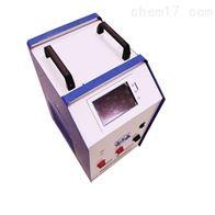蓄电池全在线放电分析仪价格