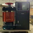 DYE-2000B电脑全自动混凝土压力试验机