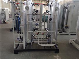 psa氮氣設備