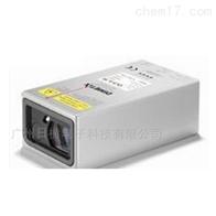 UT350-30 UT350-31温控器UM33A