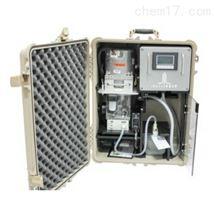 美国SPINCON II浓缩空气采样器(顺丰包邮)