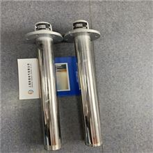 SRY4浸入式电加热器