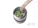 85CV-300G-0RT恒壓型壓力傳感器芯體