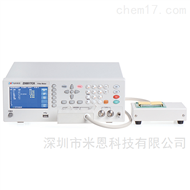 ZX8517CX-4PA/ZX8517CX-6PA致新精密ZX8517CX共模电感平衡测试仪