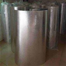 2*50m陽光房玻璃隔熱膜鋁箔遮光防曬隔熱反光膜