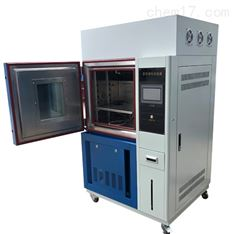 SN-500氙灯老化试验箱