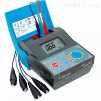 MI2124通用精密接地电阻测试仪