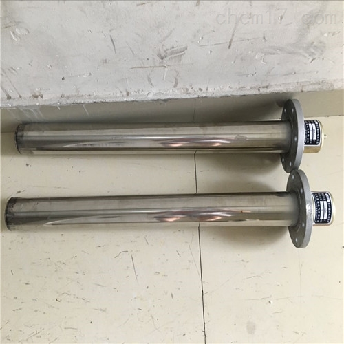 SRW系列管状加热器元件