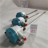 西门子(经销)7ML5201-0EA0超声波液位计