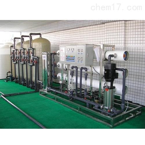 深圳医药纯水设备,广州医药纯水设备,东莞医药纯水设备