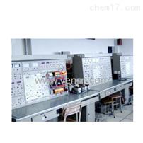 VS-S300A西門子PLC綜合實訓裝置