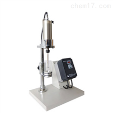 胶乳机械稳定测试仪