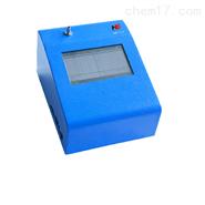 激光粉塵測定儀