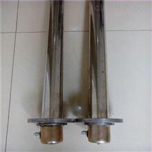 SRY6-220V4KW护套式电加热器