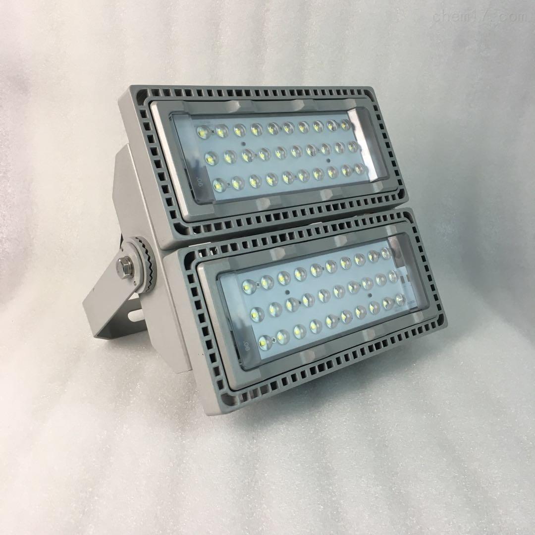 NFC9280三防投光灯模组式大功率泛光灯