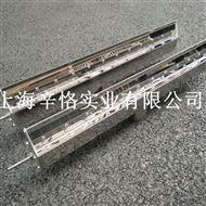 除塵工業不銹鋼風刀