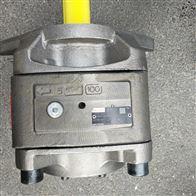 德国力士乐Rexroth齿轮泵现货正品价格好