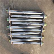 SRY9-1型导热油加热器