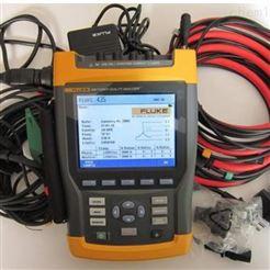 Fluke BT500 系列德国福禄克Fluke蓄电池内阻分析仪