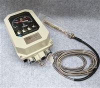 bwy-804d变压器用油面温度控制