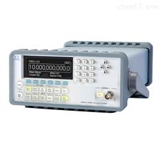 PICOTEST TCXO晶振频率测试仪 U6220A