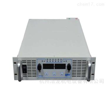 0-30V/500A直流有刷无刷电机测试电源