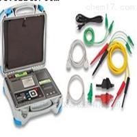 MI3205高压大功率数字兆欧表绝缘电阻测量
