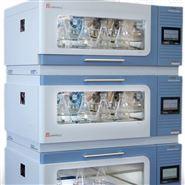 精密组合式二氧化振荡培养箱