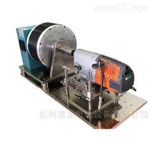 泵电机行业测试机