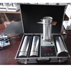 GHCS-1000电子容重器 谷物种子颗粒容重计