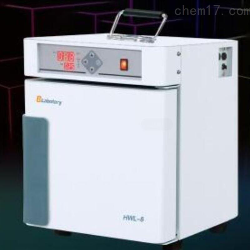 便攜式恒溫干燥箱/培養箱(車載/室內)