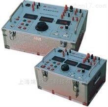 SRT-193/194保护继电器校验仪