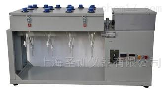 sxC-1000全自动多功能翻转式萃取器
