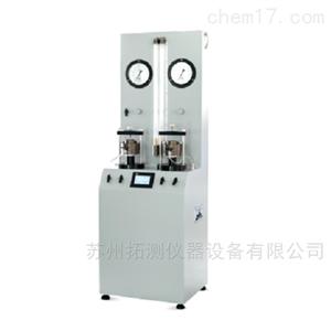 TT-APP2变水头自动渗压试验仪