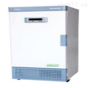 GPL250/350/450精密光照培养箱系列