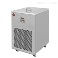 TMS8003-R90超低温恒温槽