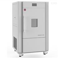 TMS9016- 1000高低温冲击试验箱