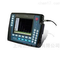 CT50数字式金属超声波探伤仪