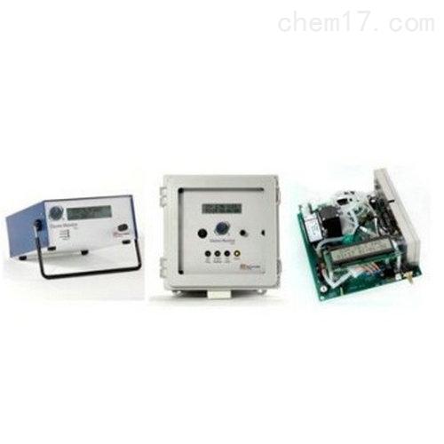 美国2B 106H臭氧检测仪0-20WT(包邮到家)