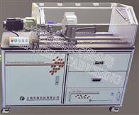 螺纹摩擦系数试验机