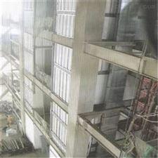 25kg/桶膨脹型鋼結構防火涂料廠家批發現貨供應