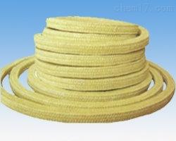 高转速芳纶纤维盘根厂家,芳纶盘根环性能