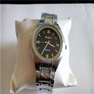 ASG-L型手表式近电报警器