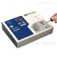日本goot烙铁温度测试仪TM-200
