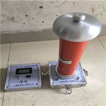 上海交直流分压器价格