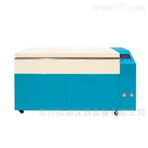 HDD混凝土单边冻融试验机(一体机)