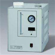 中惠普SPN-500A氮气发生器 液相色谱发生仪