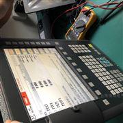 西门子828D系统按键坏键盘不好用解决专家