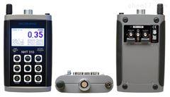 NHT-310电磁辐射分析仪