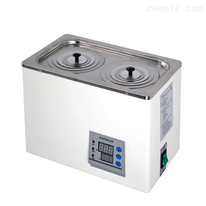 电热恒温水浴锅价格
